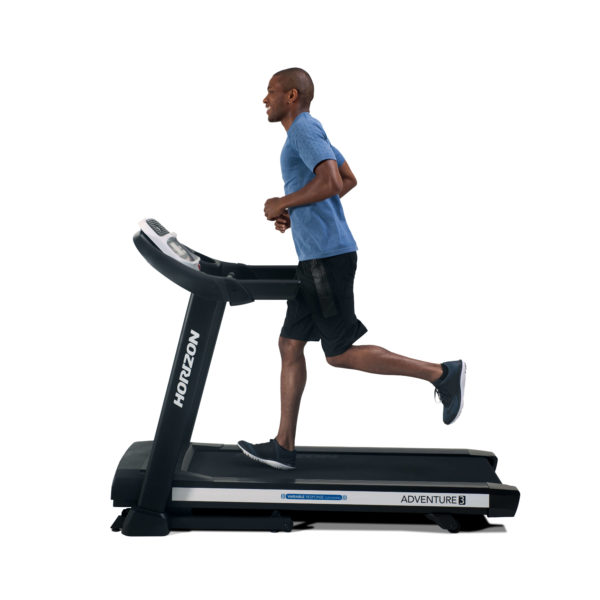 HZ15_MDPROD_male ADVENTURE-3 treadmill_profile