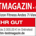 ANDES 7i_ETM_nicht_skalieren