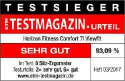 COMFORT 7i_ETM_nicht_skalieren
