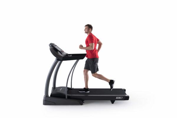 HZ17_MDPROD_T5_1 treadmill_male_profile
