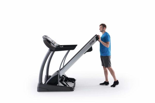 HZ17_MDPROD_T7_1 treadmill_male detail_folding_profile