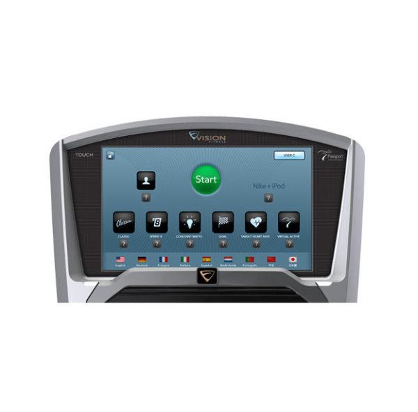 u20-touch-konsole