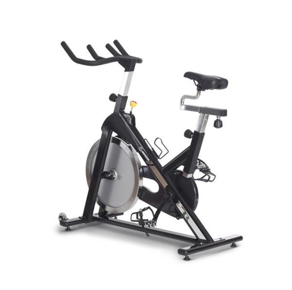 S3-indoor-cycle