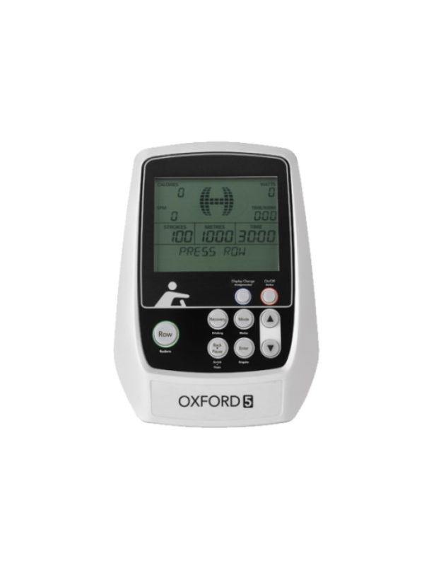 oxford5-kons