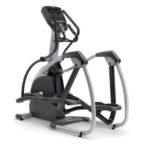 matrix-crosstrainer-E1x