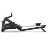 matrix-rower