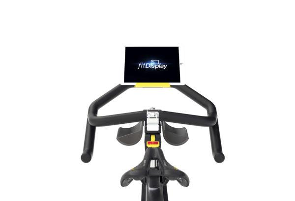 HZ18_GR7 indoor cycle detail_ipad