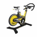 HZ18_GR7 indoor cycle_hero