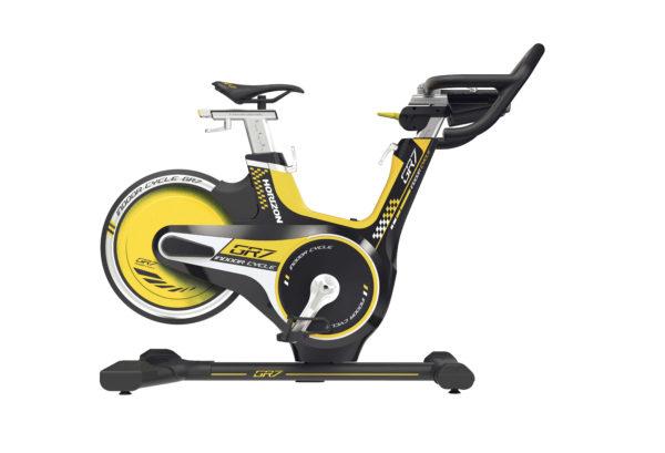 HZ18_GR7 indoor cycle_profil